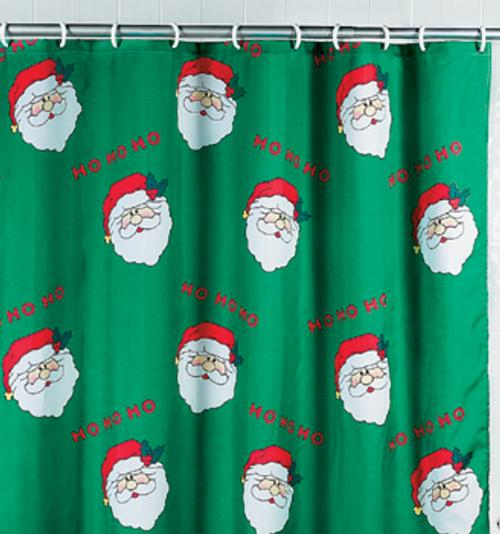 adornos-para-decorar-el-cuarto-de-bano-cortina-de-ducha