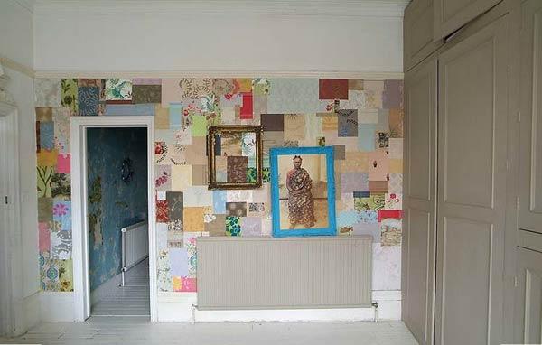 casa-decoracion-eclectica-vintage-6