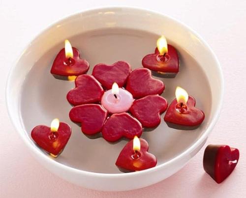 centros-mesa-velas-san-valentin-4