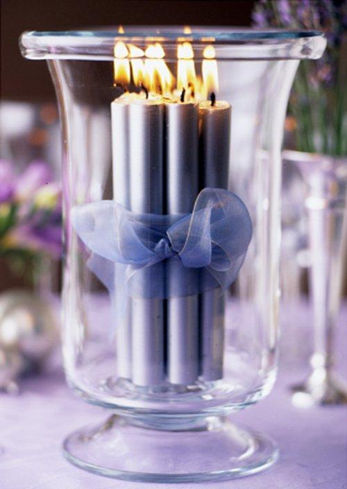 centros-mesa-velas-san-valentin