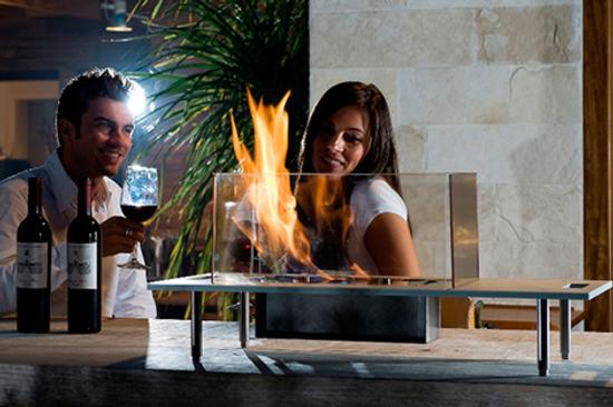 chimenea-portatil-pared-g-flame-2