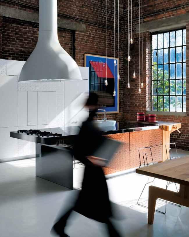 cocinas-modernas-originales-2