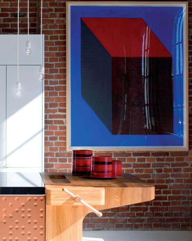 cocinas-modernas-originales-5