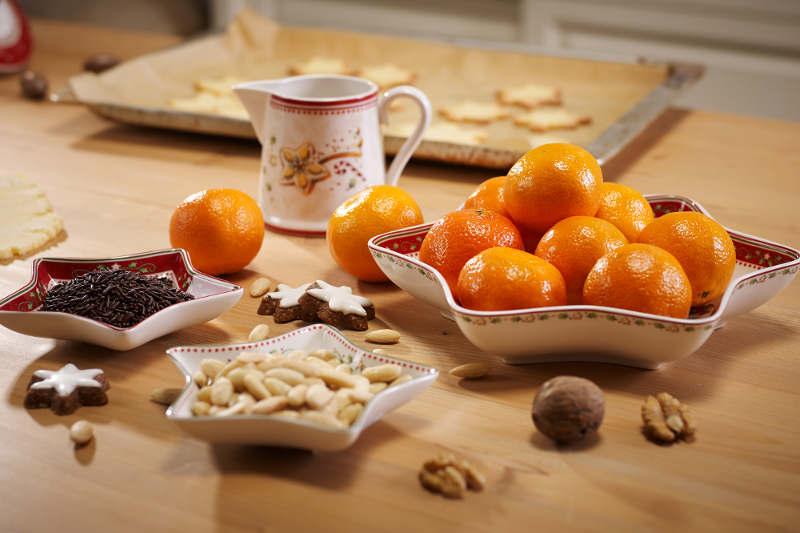 Winter Bakery de Villeroy&Boch
