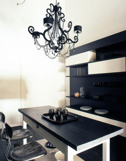 color-negro-en-la-decoracion-1