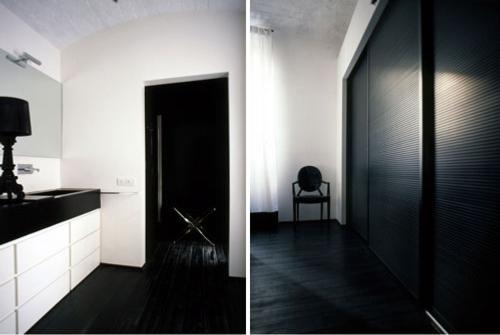 color-negro-en-la-decoracion-2