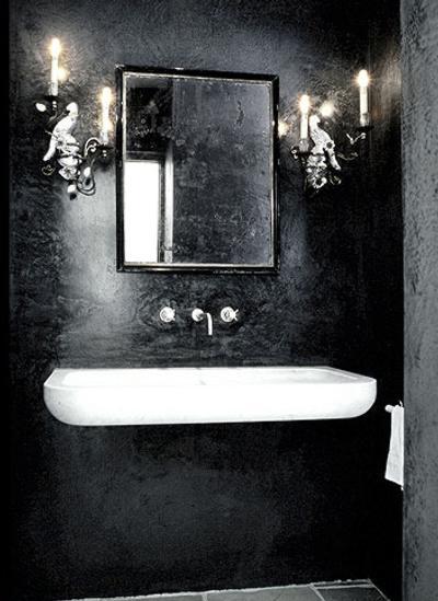 color-negro-en-la-decoracion-6