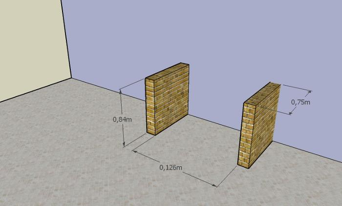 como-construir-parrilla-3