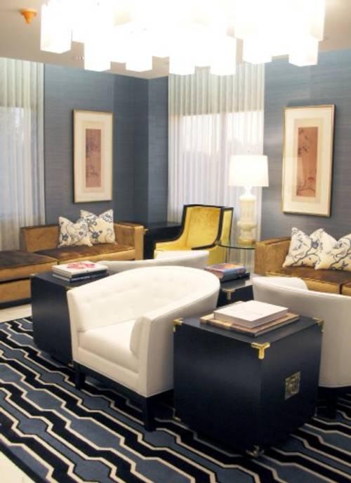 como-decorar-casas-pisos-pequenos-combinacion-colores