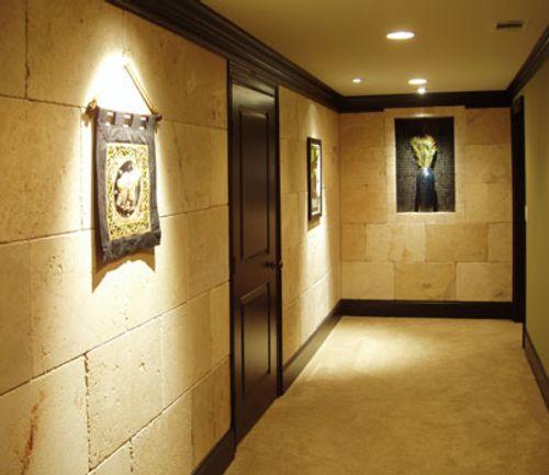 consejos-elegir-tipos-luces-e-iluminacion-para-el-hogar-4