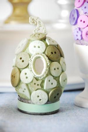 decoracion-huevos-pascua-2