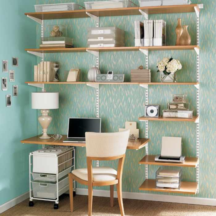 decoracion-librerias-estanterias-casa-2