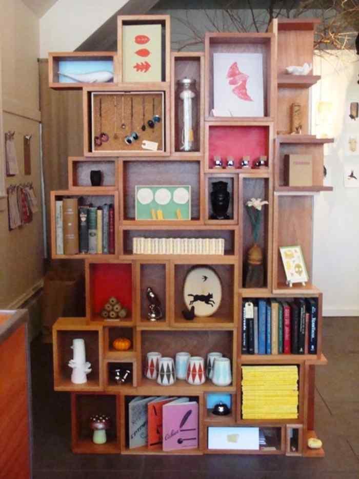 decoracion-librerias-estanterias-casa-3