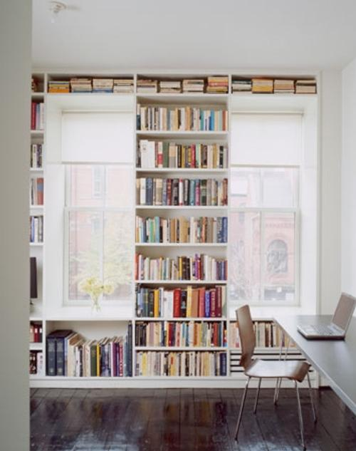 decoracion-librerias-estanterias-casa-7