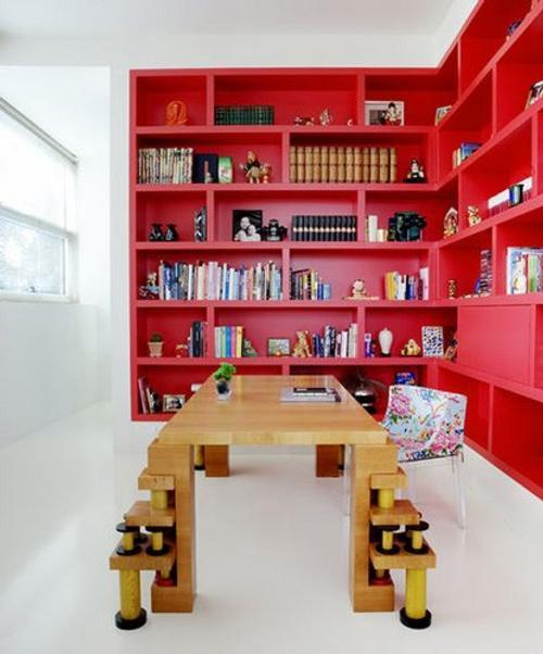 decoracion-librerias-estanterias-casa-8