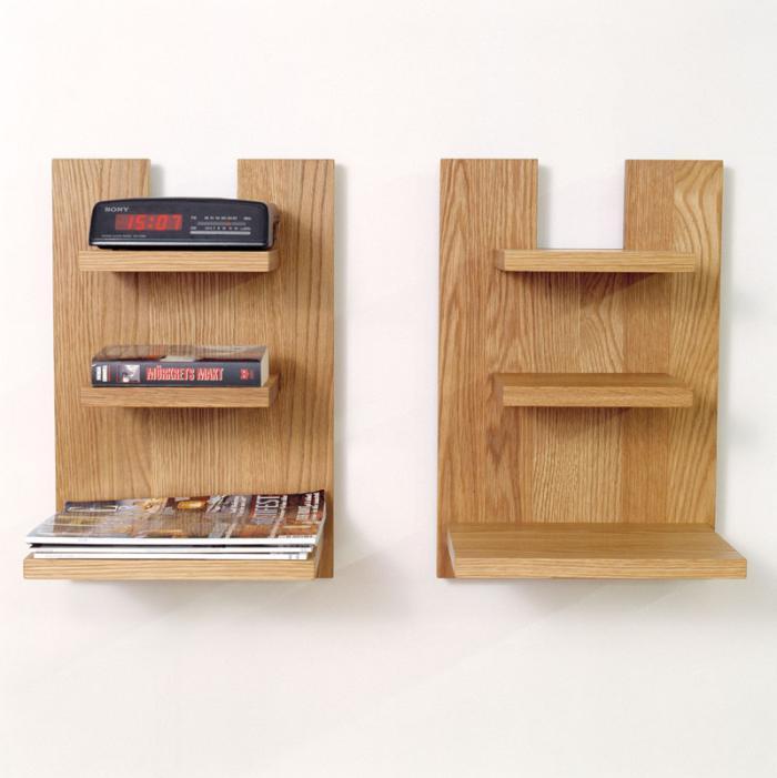 decoracion-librerias-estanterias-casa