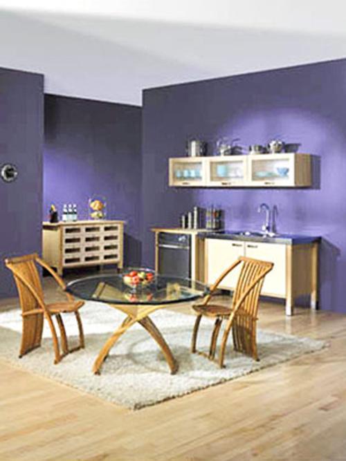 decoracion-tonos-vino-5