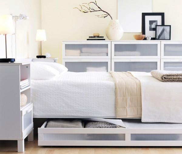 disenos-dormitorios-ikea-12