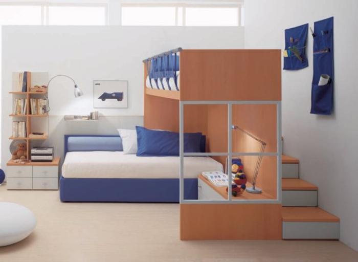 dormitorios-contemporaneos-ninos-gab-4
