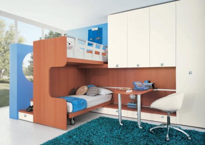 dormitorios-contemporaneos-ninos-gab-6