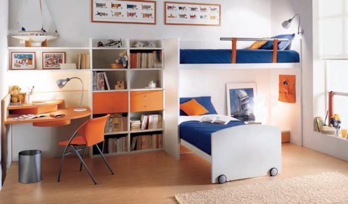dormitorios-contemporaneos-ninos-gab-8
