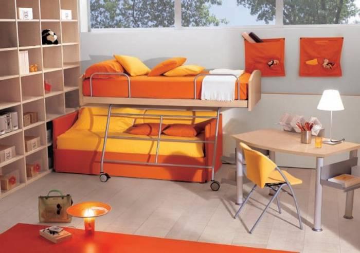 dormitorios-contemporaneos-ninos-gab-9