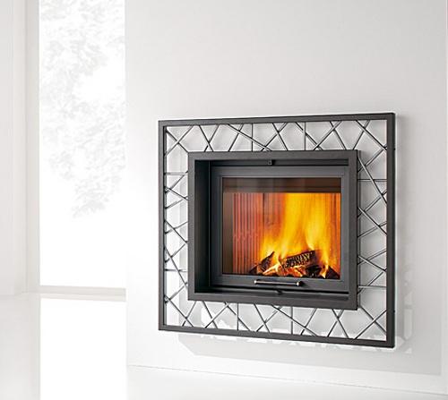 estufas-chimeneas-ideas-modernas-4