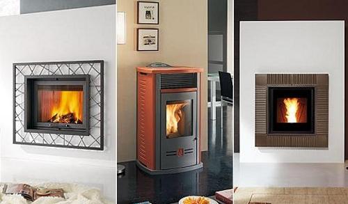 estufas-chimeneas-ideas-modernas-8