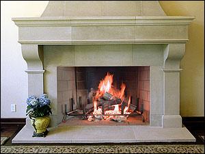 Cómo elegir la chimenea para tu hogar