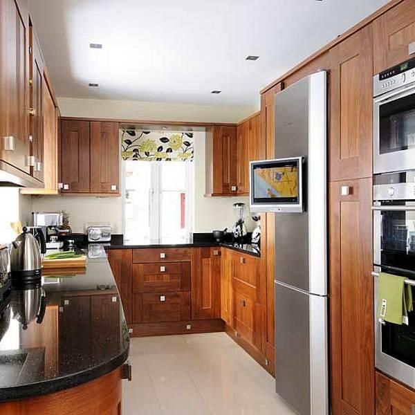 ideas-decoracion-cocinas-1