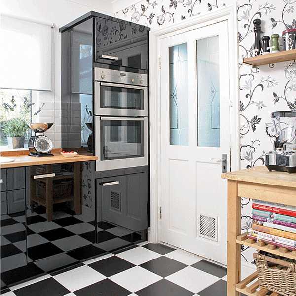 ideas-decoracion-cocinas-3