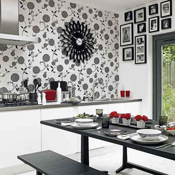 ideas-decoracion-cocinas-4