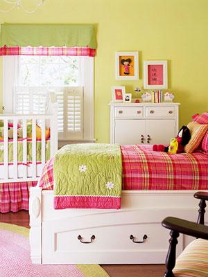 Ideas para mantener el orden en dormitorios infantiles - Ideas dormitorios infantiles ...
