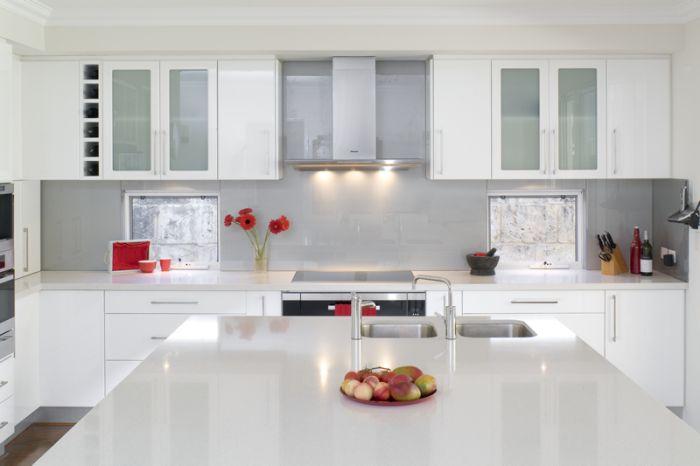 iluminacion-gabinetes-cocina-1
