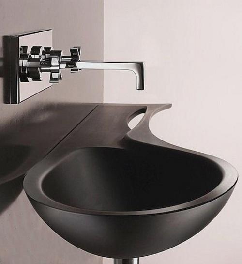 lavamanos-diseno-moderno-2