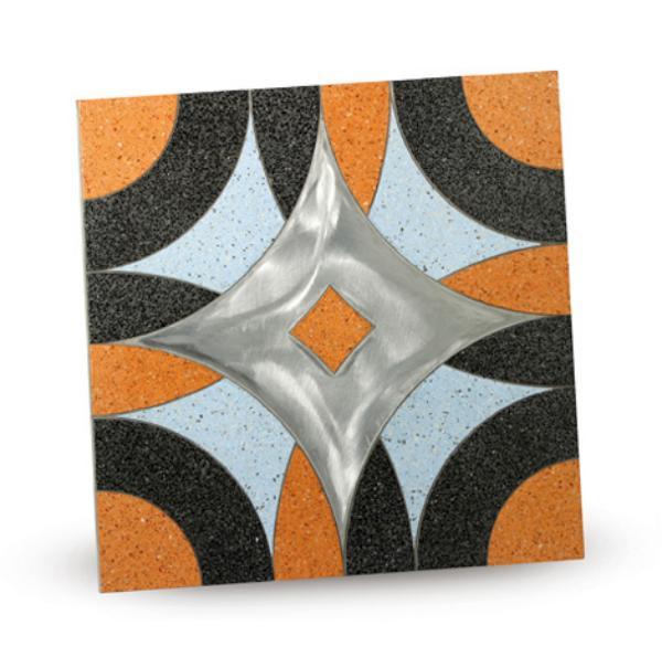 mosaicos-diseno-abstracto-2