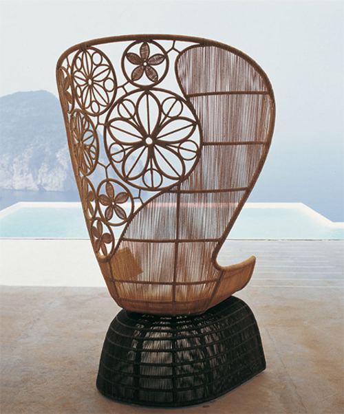 muebles-jardin-exterior-exquisitos-artesanales-3