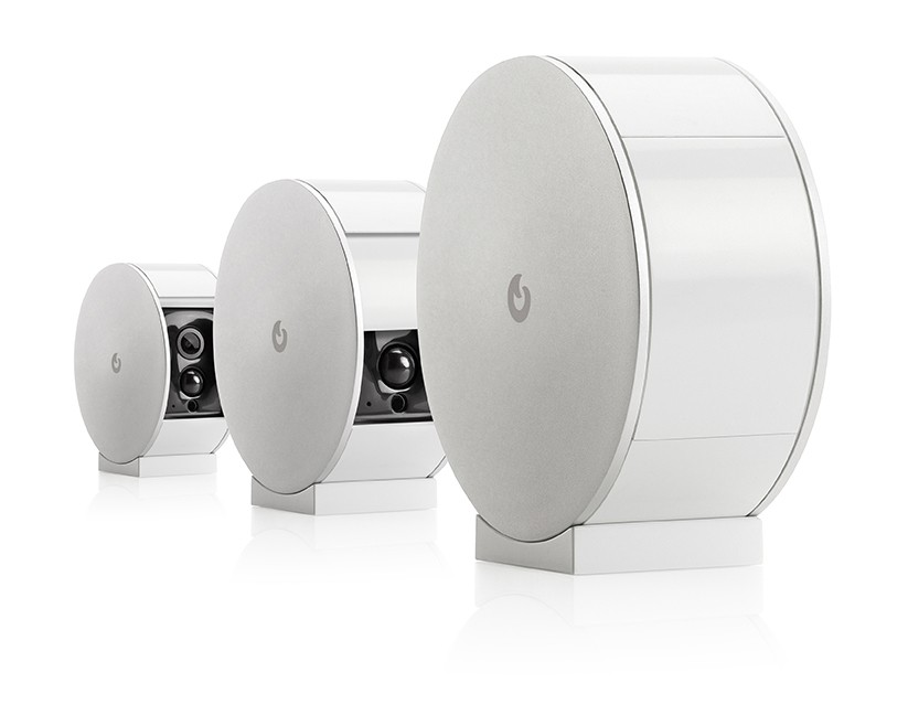 myfox security camera para la seguridad del hogar todo el a o. Black Bedroom Furniture Sets. Home Design Ideas
