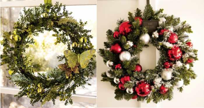 decoracion decoracion hogar navidad navidad ideas para decorar la casa continuacin