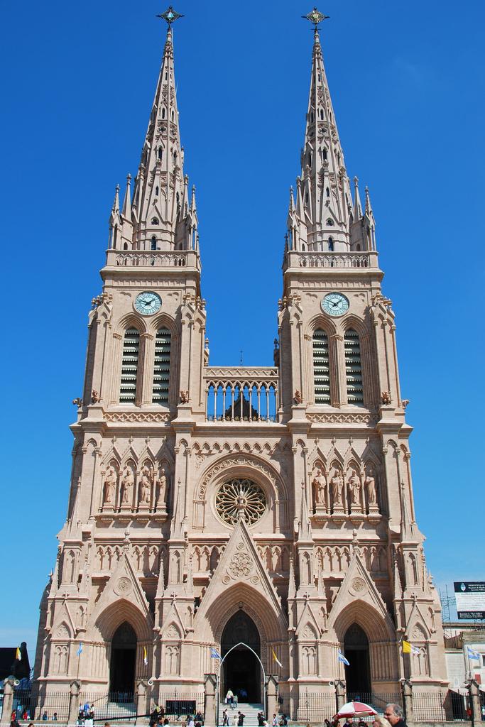 Historia y estilos de la arquitectura segunda parte for Estilos de arquitectura contemporanea