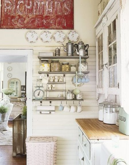 ordenar-organizar-cocinas-pequenas-6