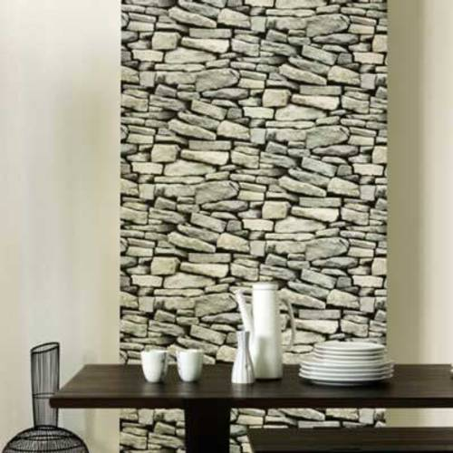 papel-tapiz-imitacion-piedras