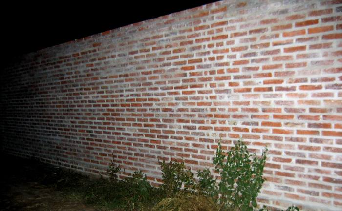 pared-ladrillo-visto-0