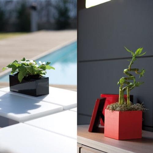 pequenas-macetas-decorar-hogar-nano-de-vondom-4