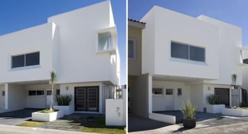 pintura-fachadas-3