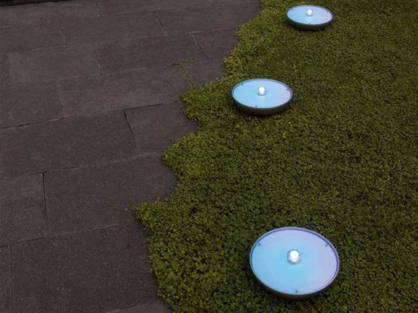 pollicino-led-lamparas-exterior-diseno-moderno-2