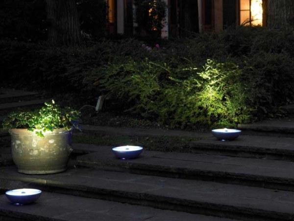 pollicino-led-lamparas-exterior-diseno-moderno-3