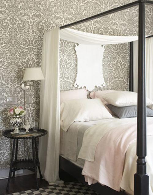 propuestas-decoracion-dormitorios-11