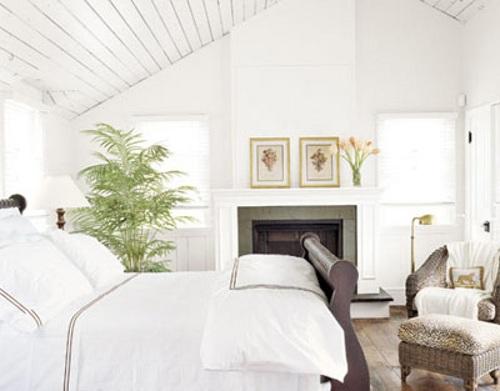 propuestas-decoracion-dormitorios-17