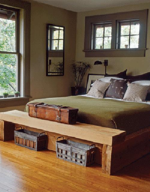 propuestas-decoracion-dormitorios-3
